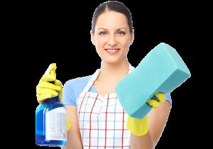 Üsküdar Temizlik Şirketleri