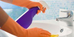 Üsküdar Ev Temizliği Firması