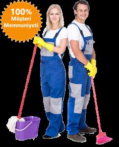 Pendik Temizlik Şirketleri