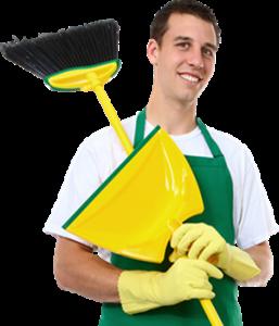 Maltepe Temizlik Şirketleri