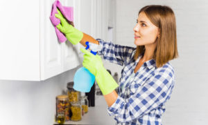 Sancaktepe Temizlik Şirketleri